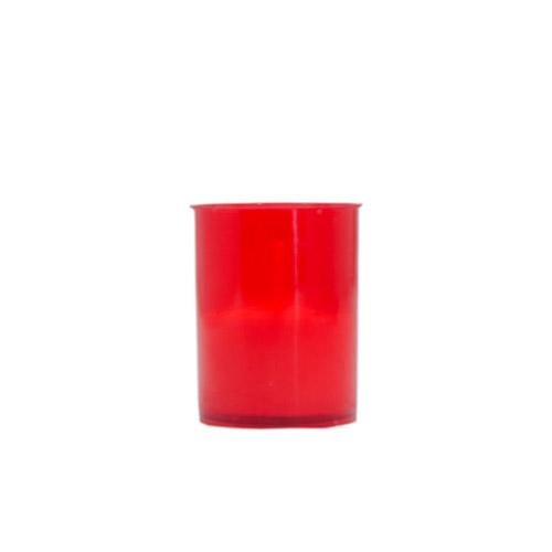 Candela plastic M1 Mini