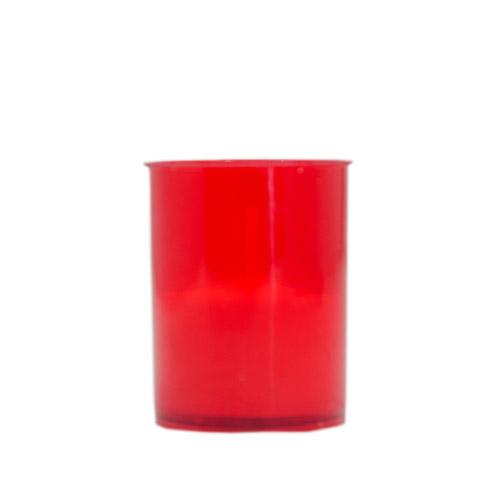 Candela plastic M1